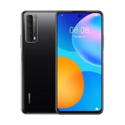 Huawei Y7A 128GB Phone - Black