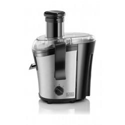 Black+Decker 700W Juice Extractor - PRJE700-B5