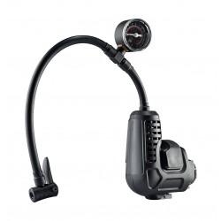 Black & Decker Multi-Evo Multi-Tool Inflator Head (MTNF9-XJ) - Black