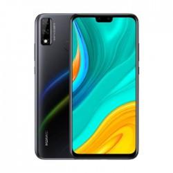 Huawei Y8S 64GB Phone – Black