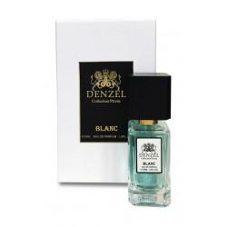 Denzel Blanc Eau de Parfum 30 ML