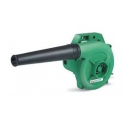 RTC High Speed Electric Blower With Vacuum 450 Watts