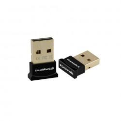 Promate Mini USB Wireless BT V4.0 Smart Adapter (blueMate-5)