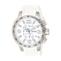 Borelli BMS12500015 Gents Chronograph Watch