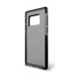 Bodyguardz Ace Pro, Samsung Galaxy Note 9 - Smoke Black
