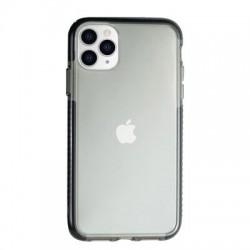 BodyGuardz AcePro3 Case For iPhone 11 Pro - Smoke Black