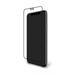 Bodyguardz Pure Glass Screen Protector For iPhone XR - Clear