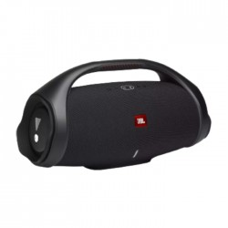 JBL Boombox 2 Portable Bluetooth Speaker in Kuwait | Buy Online – Xcite