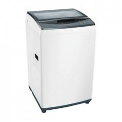 Bosch 8 KG Top Load Washer - White (WOE801W0GC)