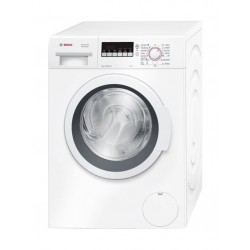 Bosch 7KG 1000RPM Front Load Washing Machine (WAK20200GC) - White
