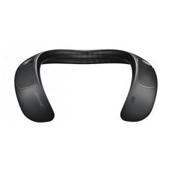 Bose SoundWave Companion Wireless Portable Speaker (771420-0010) - Black