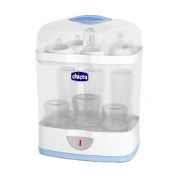 Chicco New 2 In 1 Sterilizer (175N)