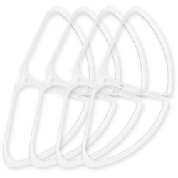 Bower Propeller Guards DJI Phantom 4 PRO (4-Pack)