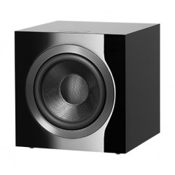 Bowers & Wilkins 10-inches Subwoofer - DB4S