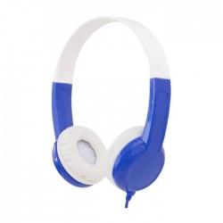 BuddyPhones Connect Wired Kids Headphones in Kuwait | Buy Online – Xcite