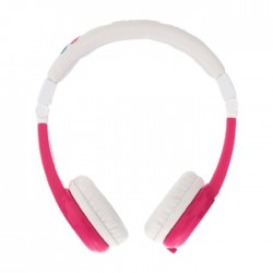 BuddyPhones Explore Wired Kids Headphones in Kuwait | Buy Online – Xcite