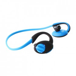 BoomPods SportsPods Enduro Wireless Earphones in Kuwait | Buy Online – Xcite