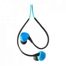 BoomPods SportsPods Race Wired Earphones in Kuwait | Buy Online – Xcite
