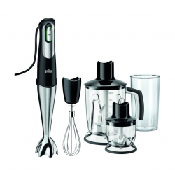 Braun Blender Bar - 750 W