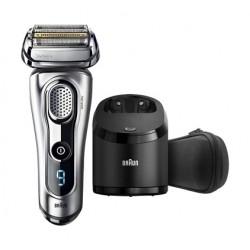 Braun Series 9 9290cc Men's Electric Razor / Electric Foil Shaver