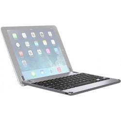 Brydge iPad 9.7 Bluetooth Keyboard (BRY1012) - Space Grey