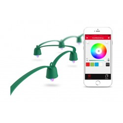 Mipow Playbulb Comet 10 Meter Colour Light Strip (BTL-505)