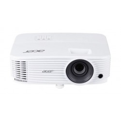 Acer Essential P1150 DLP 3D Portable  Projector 2