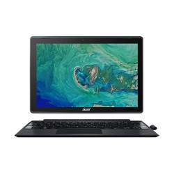 Acer Switch 3 Celeron N3350 4GB RAM 64GB SSD 12.2 inch Touchscreen Convertible Laptop