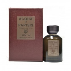 Wild Out by Acqua di Parisis For Women 100ml Eau de Parfum
