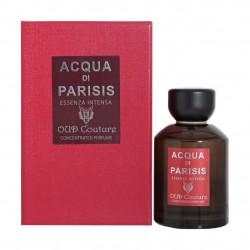 Acqua di Parisis Oud Couture 100ml Perfume For Men & Women