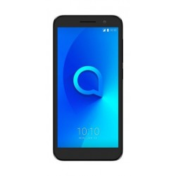 Alcatel 1 8GB Phone- Black 0
