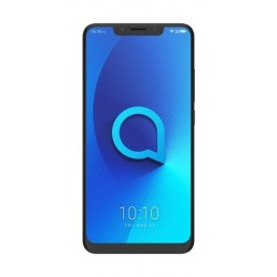Alcatel 5V 32GB Phone - Blue 3