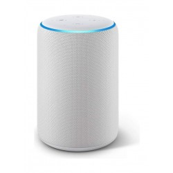 Amazon Echo Plus (2nd Gen) With Built-in Smart Home Hub - Sandstone