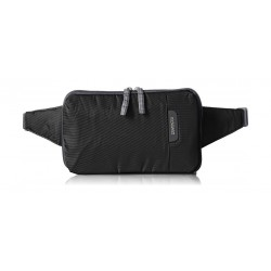 American Tourister Waist Bag - Grey