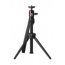 Anker Nebula Capsule Adjustable Tripod Stand (D0711111) - Black