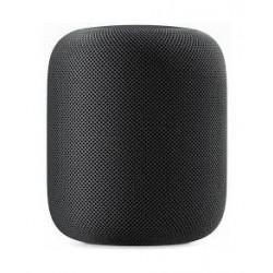 Apple HomePod Smart Speaker - Black
