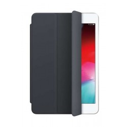 Apple iPad Mini Smart Cover - Charcoal Grey 3
