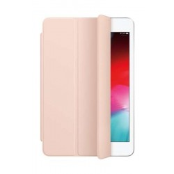 Apple iPad Mini Smart Cover - Pink 2