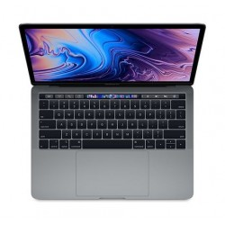 Apple Macbook Pro 2018 Core i5 8GB 512GB SSD 13.3 inch Laptop - Space Grey