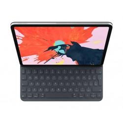 Apple Smart Keyboard Folio for 11-inch iPad Pro - UK English 4