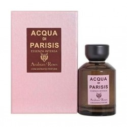 Arabian Rose by Acqua di Parisis For Women 100ml Eau de Parfum