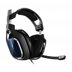 ASTRO Gaming A40 TR Headset for PlayStation 4 3