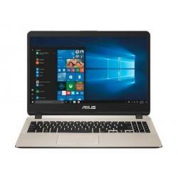 Asus Core i3 4GB RAM 1TB HDD 15.6 inch Laptop - X507UI3