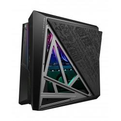 Asus ROG Harucan GeForce GTX1080 8GB Intel Core i7 1TB HDD + 512GB SSD Compact Gaming Desktop