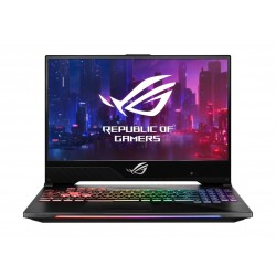 ASUS ROG Strix SCAR II GeForce RTX2070 8GB Core i7 16GB RAM 1TB HDD + 256GB SSD 15.6-inch Gaming Laptop 6