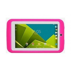Atouch K89 7 inch 16GB WiFi Only Kids Tablet - Pink
