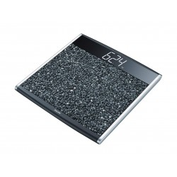 Beaurer Bathroom Personal Scale - PS 890