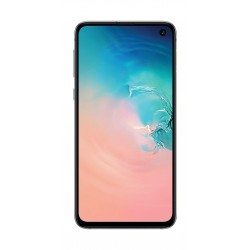 Belkin SCREENFORCE TemperedCurve Screen Protection for Samsung Galaxy S10 Lite 2 2