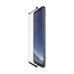 Belkin ScreenForce TemperedCurve Screen Protection for Samsung Galaxy S8