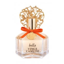 Bella by Vince Camuto For Women 100ml Eau de Parfum